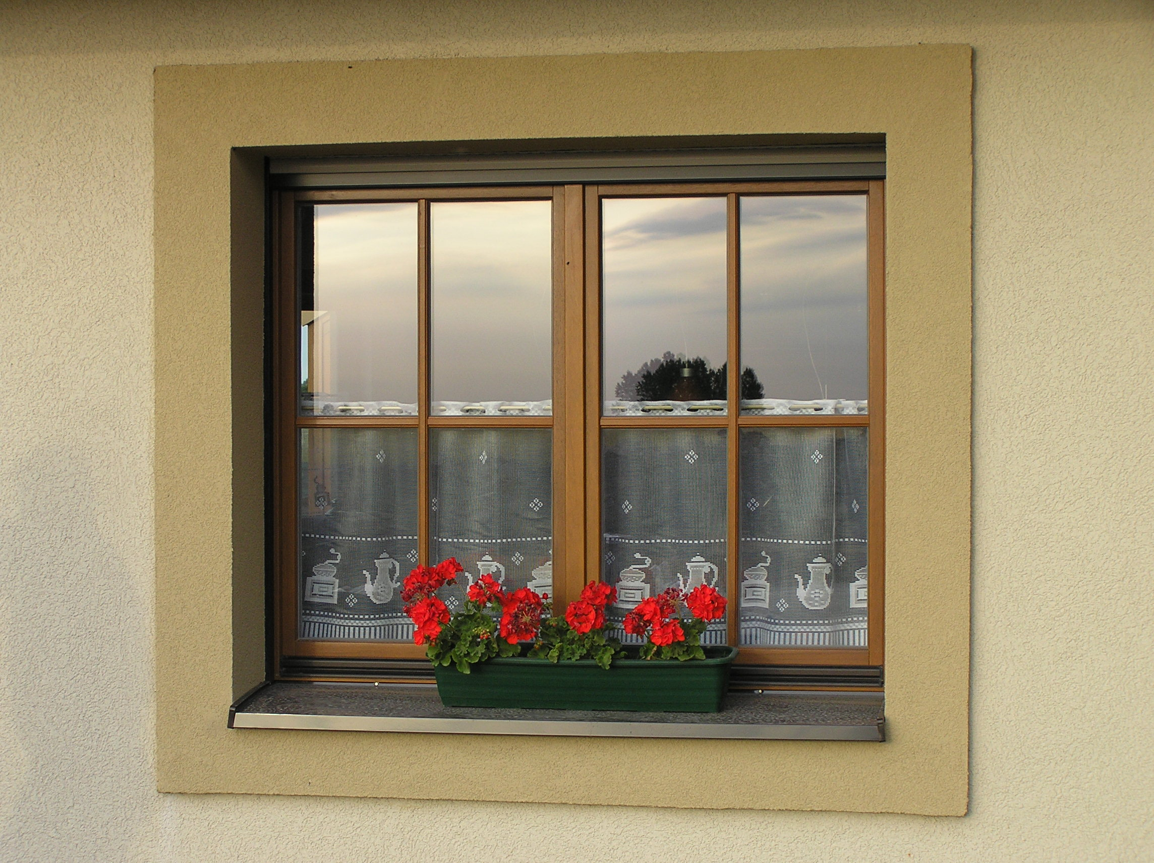 Okno-szprosy-naklejane